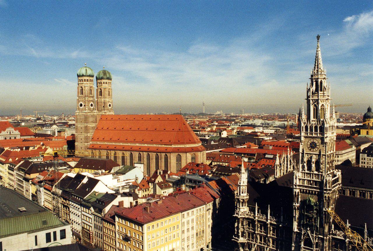 1280px-Munich_skyline.jpg