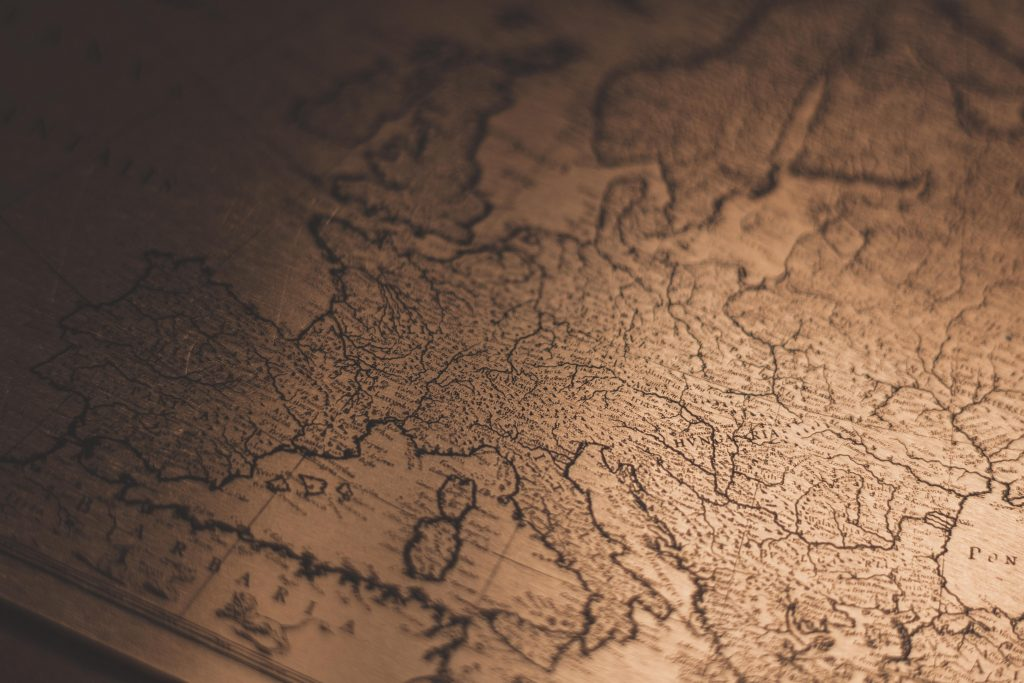 langues européennes