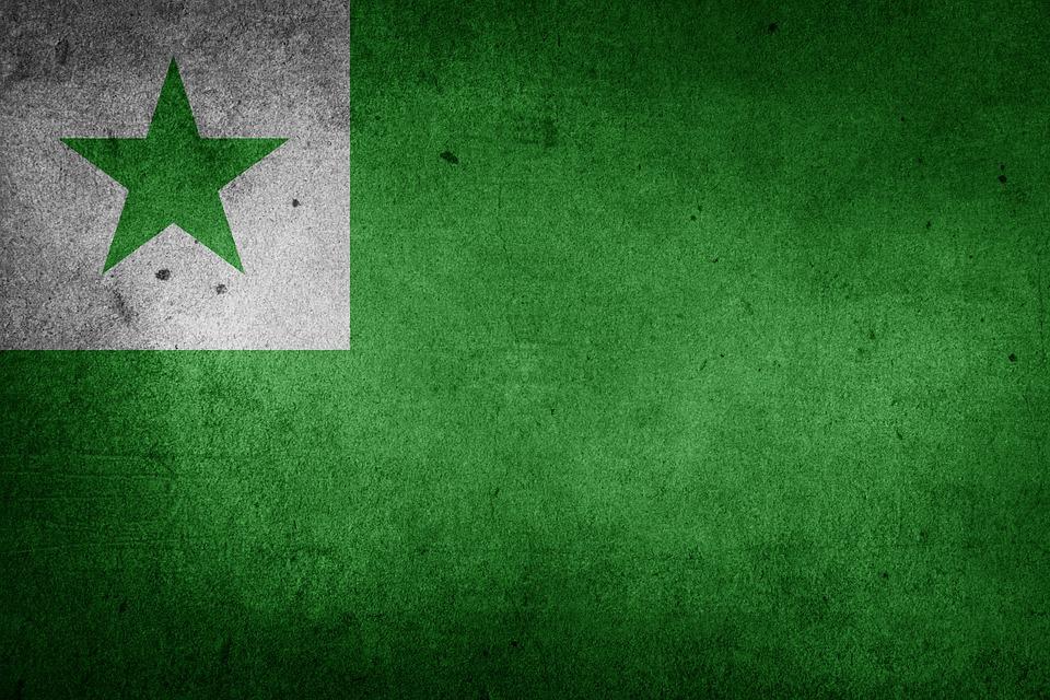 Should I learn how to speak Esperanto?